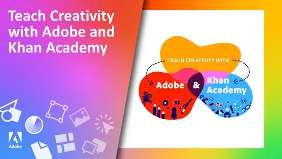 adobe creative software free