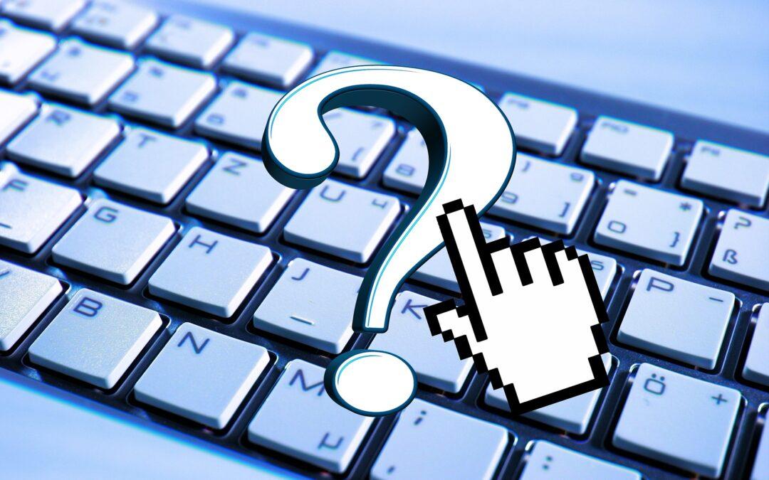Cyber Quiz